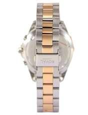 ساعت مچی عقربه ای زنانه رویال لندن مدل RL-21433-06 -  - 1