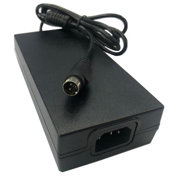 آداپتور 24 ولت 5 آمپر اپسون مدل 245-3 مناسب برای پرینترهای کارت