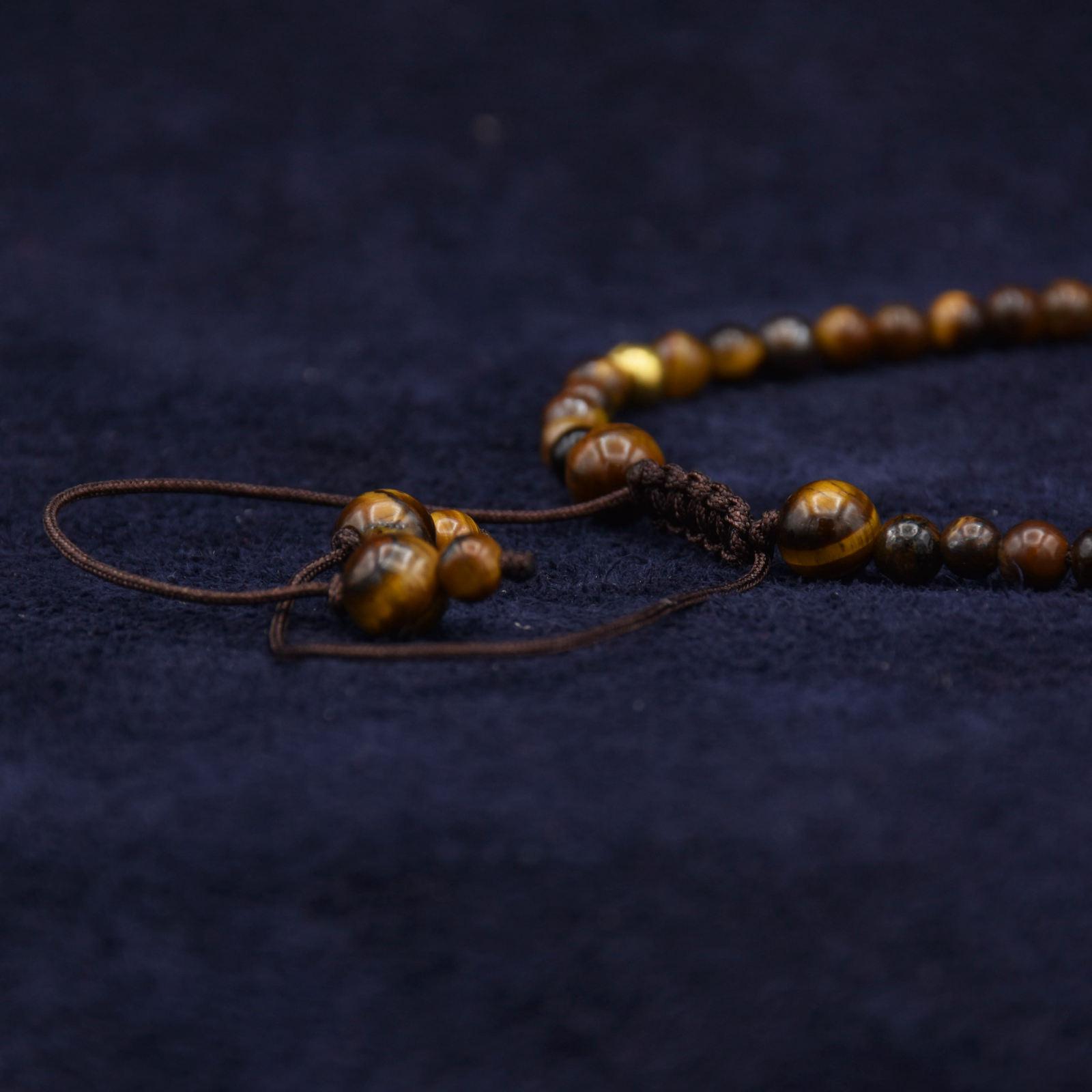 گردنبند طلا 18 عیار زنانه آمانژ کد 895D3385 -  - 4