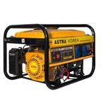 موتور برق آسترا مدل AST3700AN thumb