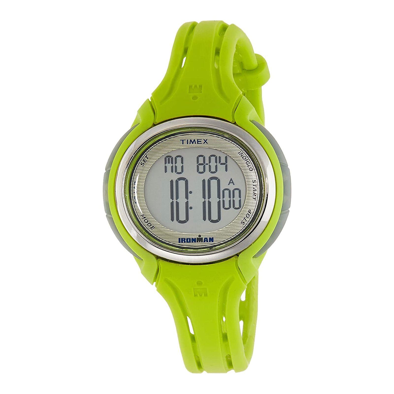 ساعت مچی دیجیتال زنانه تایمکس مدل TW5K97700 -  - 1