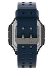 ساعت مچی دیجیتال مردانه تایمکس مدل TW5M28800 -  - 3