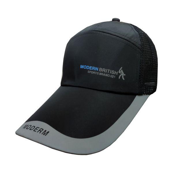 کلاه کپ طرح MODERN BRITISH کد Mb150