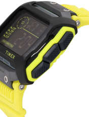 ساعت مچی دیجیتال تایمکس مدل TW5M18500 -  - 3