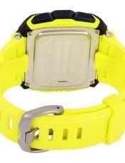 ساعت مچی دیجیتال تایمکس مدل TW5M18500 -  - 1