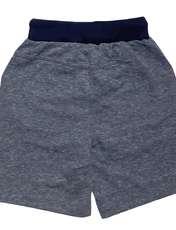 ست تی شرت و شلوارک پسرانه طرح دایناسور کد 2041 -  - 6