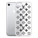 کاور کی اچ کد C11 مناسب برای گوشی موبایل اپل IPhone 7