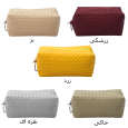 کیف لوازم آرایش کد GT0103 thumb 38