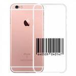 کاور کی اچ کد C12 مناسب برای گوشی موبایل اپل IPhone 6