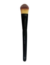 برس آرایشی گلدن رز مدل 789 -  - 1