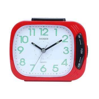 ساعت رومیزی دانیه کد 908