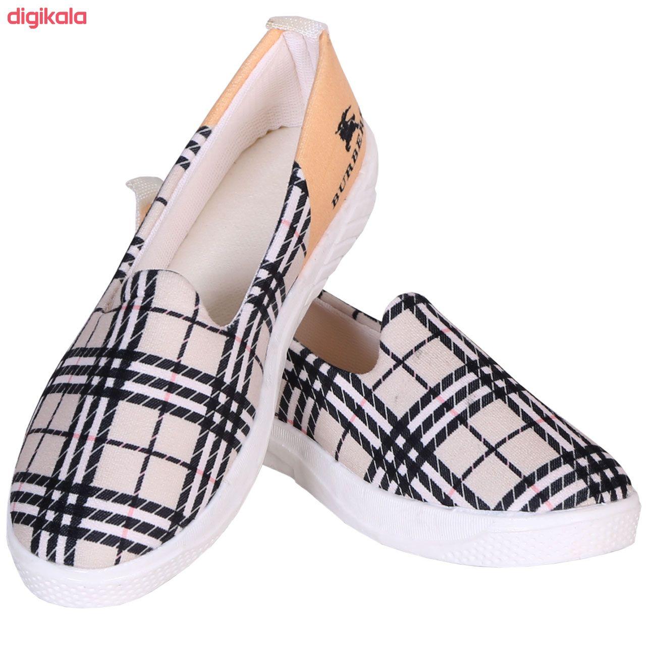 ست کیف و کفش زنانه کد         sg851 main 1 4