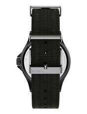 ساعت مچی عقربه ای مردانه تایمکس مدل TW2T75500 -  - 2