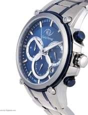 ساعت مچی عقربه ای مردانه کارلو پروچی مدل 6352 -  - 1