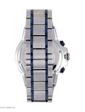 ساعت مچی عقربه ای مردانه کارلو پروچی مدل 6352 -  - 2