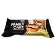 کیک شیر کاکائو خانواده نادری - 400 گرم بسته 16 عددی thumb 2