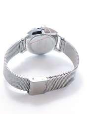 ساعت مچی عقربه ای مردانه گنت مدل GT075004 -  - 1