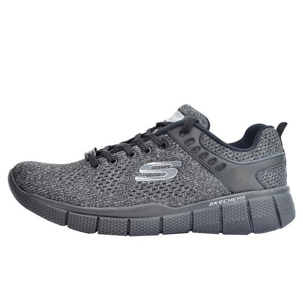 کفش راحتی مردانه کد TU-511
