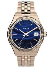 ساعت مچی عقربه ای زنانه تایمکس مدل TW2T87300 -  - 1