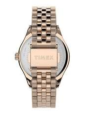 ساعت مچی عقربه ای زنانه تایمکس مدل TW2T87300 -  - 3