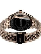 ساعت مچی عقربه ای زنانه تایمکس مدل TW2T87300 -  - 4