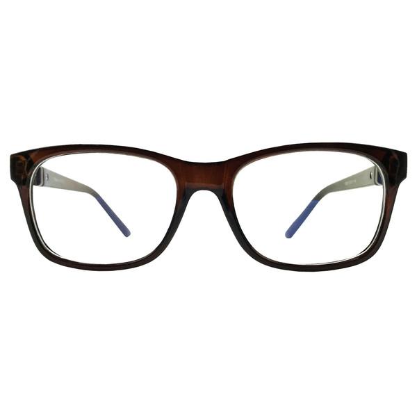 فریم عینک طبی مردانه مدل 0383