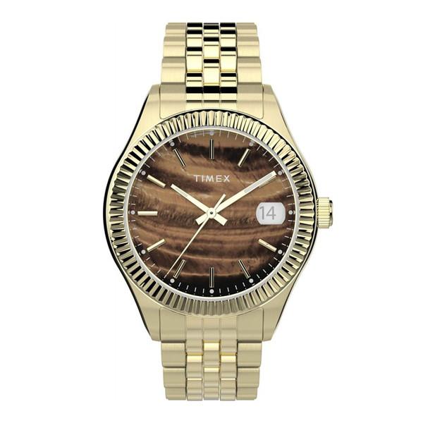 ساعت مچی عقربه ای زنانه تایمکس مدل TW2T87100