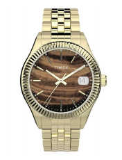 ساعت مچی عقربه ای زنانه تایمکس مدل TW2T87100 -  - 1