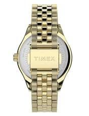 ساعت مچی عقربه ای زنانه تایمکس مدل TW2T87100 -  - 3