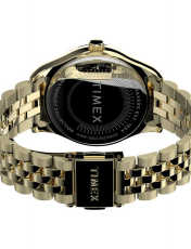ساعت مچی عقربه ای زنانه تایمکس مدل TW2T87100 -  - 4