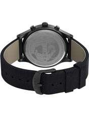 ساعت مچی عقربه ای مردانه تایمکس مدل TW2T75900 -  - 2