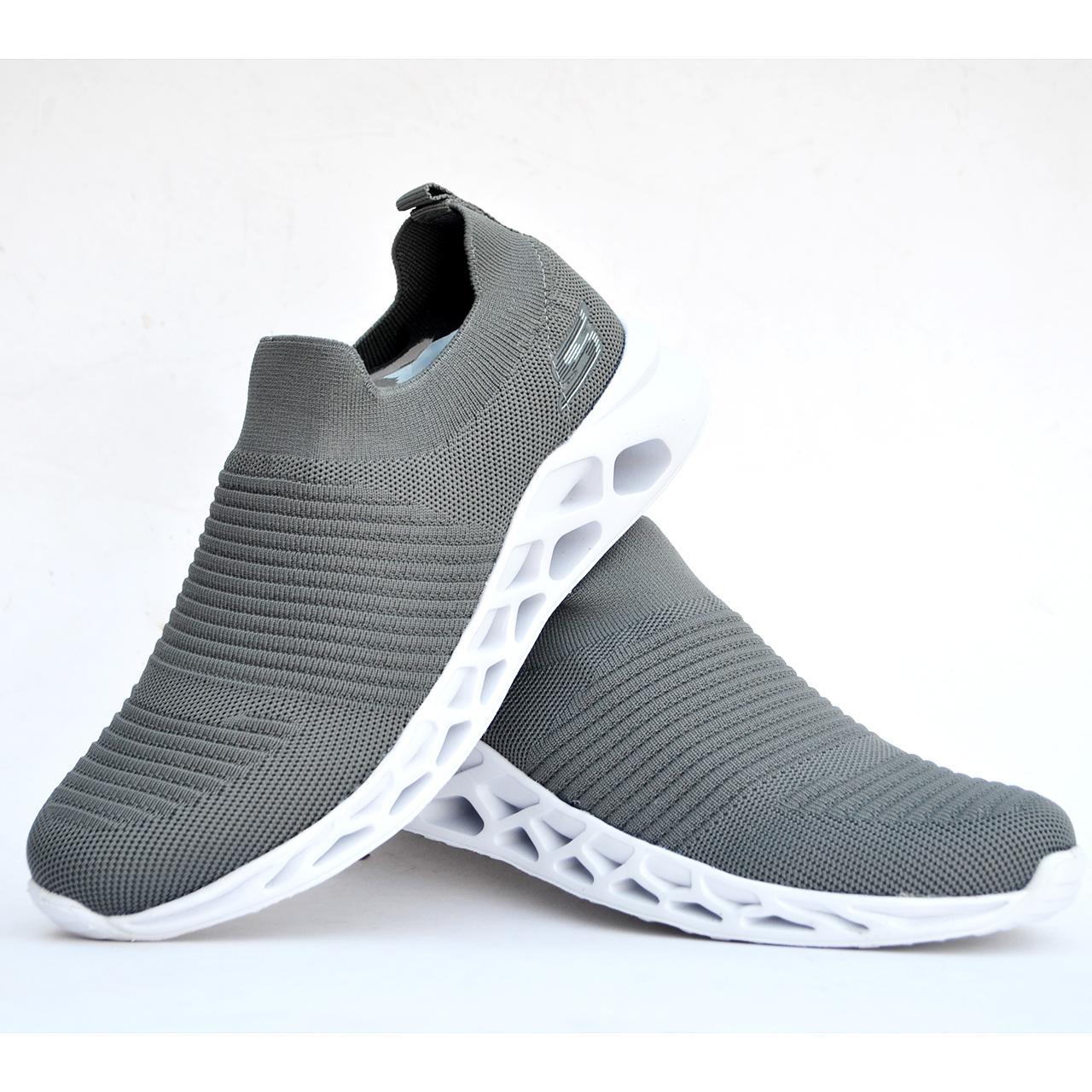 خرید                      کفش  پیاده روی مردانه کد RW-811