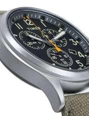 ساعت مچی عقربه ای مردانه تایمکس مدل TW2R47200 -  - 3