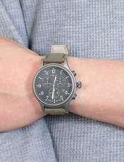 ساعت مچی عقربه ای مردانه تایمکس مدل TW2R47200 -  - 1
