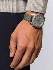ساعت مچی عقربه ای مردانه تایمکس مدل TW2T75700 -  - 5