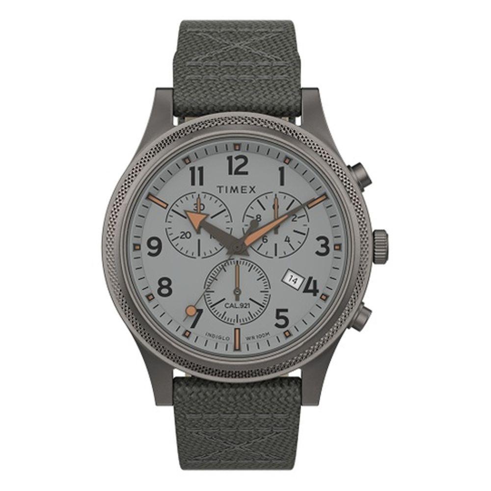 ساعت مچی عقربه ای مردانه تایمکس مدل TW2T75700