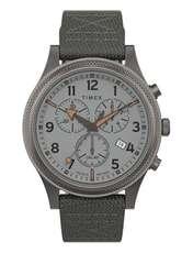 ساعت مچی عقربه ای مردانه تایمکس مدل TW2T75700 -  - 1