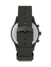 ساعت مچی عقربه ای مردانه تایمکس مدل TW2T75700 -  - 3
