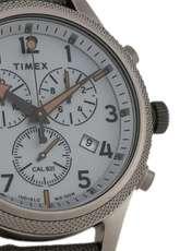 ساعت مچی عقربه ای مردانه تایمکس مدل TW2T75700 -  - 4