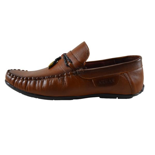 کفش روزمره مردانه کد 279