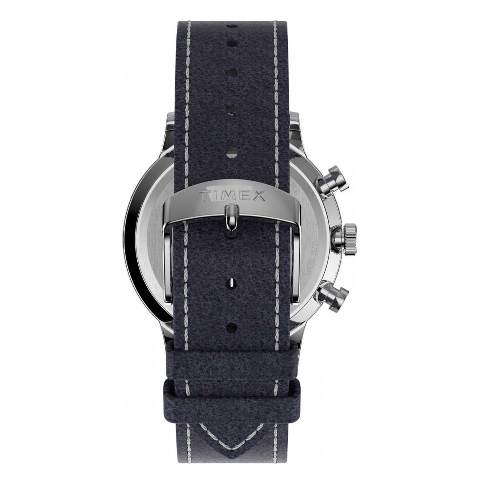 ساعت مچی عقربه ای مردانه تایمکس مدل TW2T71300 -  - 2