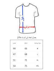 تی شرت زنانه به رسم طرح پاریس کد 4476 -  - 1