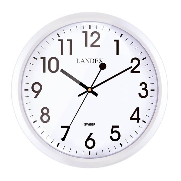 ساعت دیواری لندکس کد 140