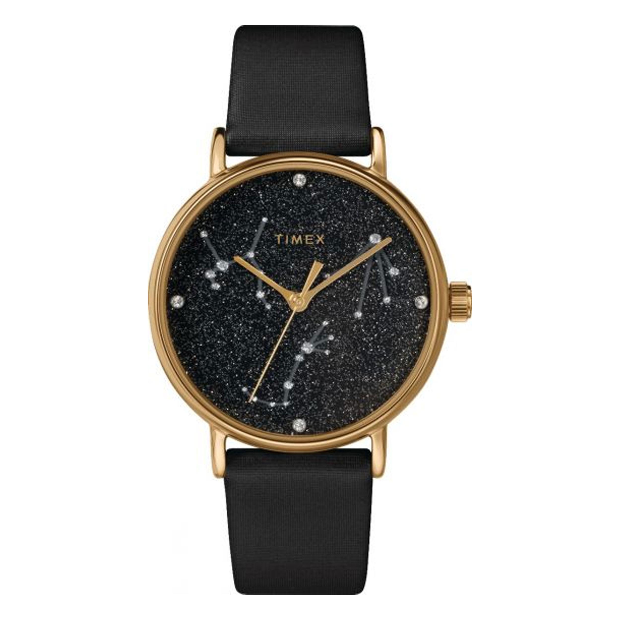 ساعت مچی عقربه ای زنانه تایمکس مدل TW2T87600
