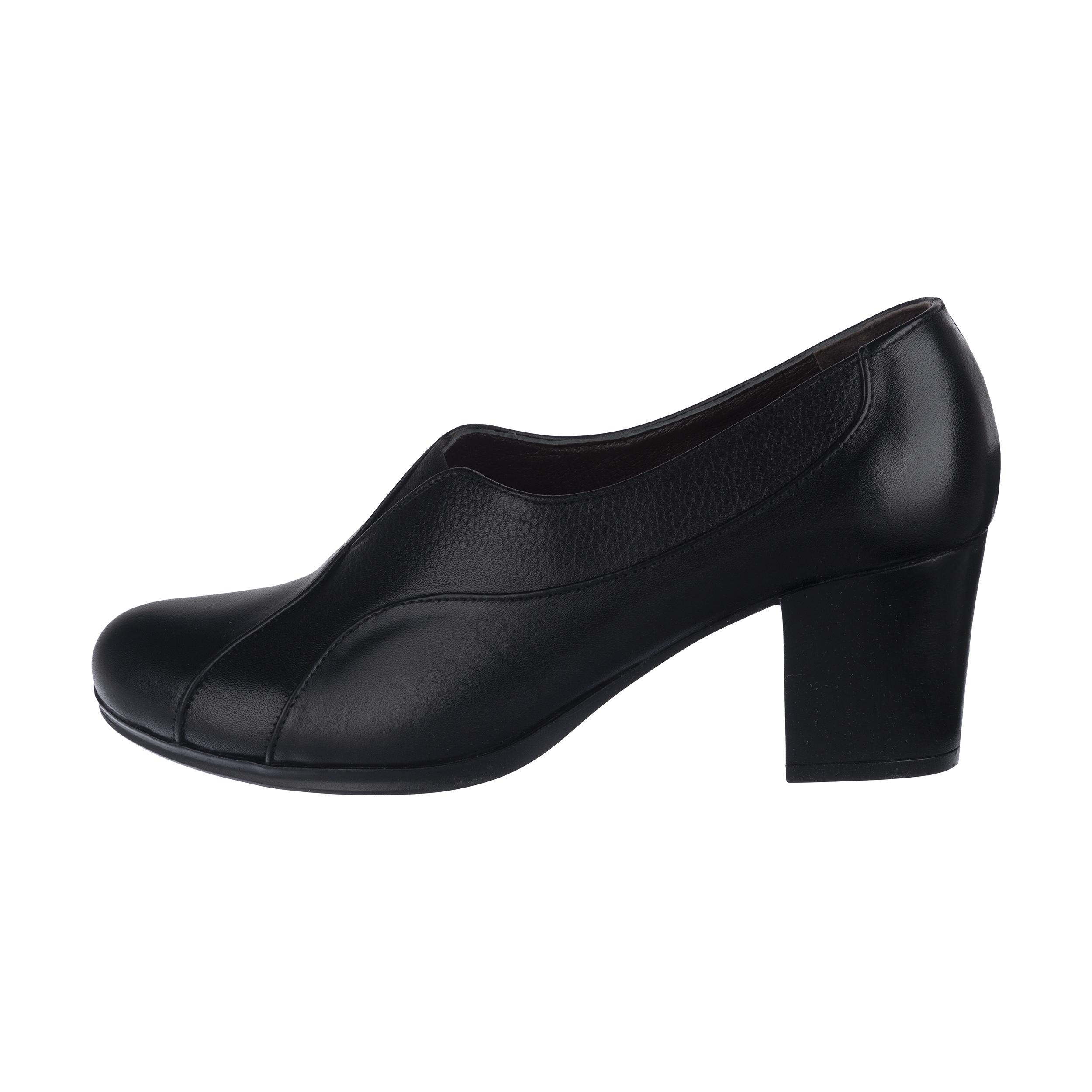 کفش زنانه دلفارد مدل 6422A500101