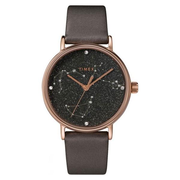 ساعت مچی عقربه ای زنانه تایمکس مدل TW2T87700