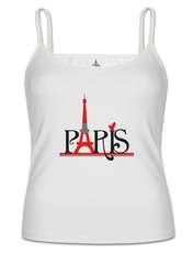 تاپ زنانه به رسم طرح پاریس کد 7776 -  - 3