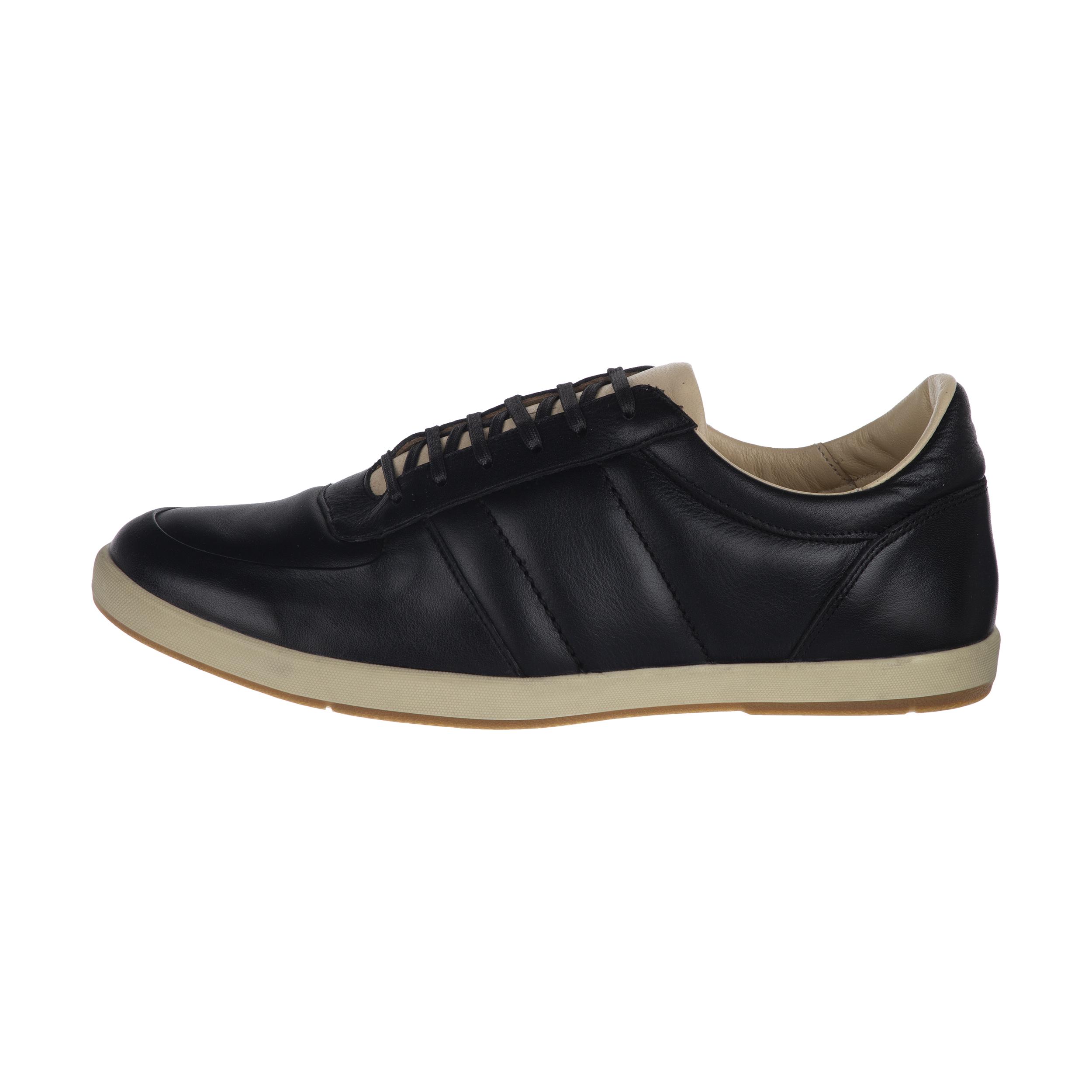 کفش روزمره مردانه دلفارد مدل 8354C503101