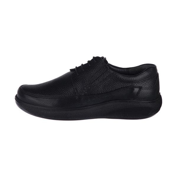 کفش روزمره مردانه دلفارد مدل 8375A503101