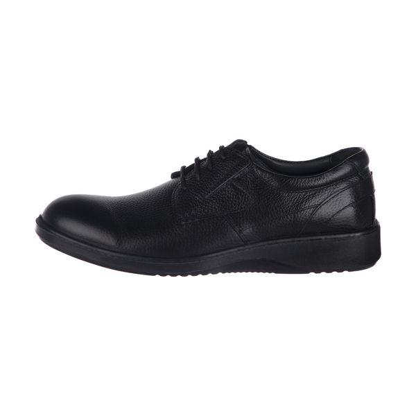 کفش روزمره مردانه دلفارد مدل 8327B503101